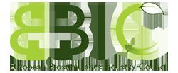 ebic logo homepage