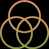 ebic_circles_icon