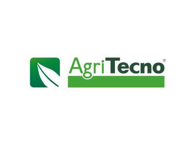EBIC Agritecno Fertilizantes