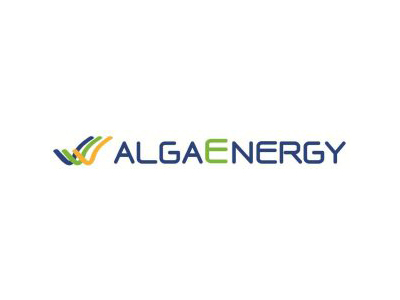 EBIC AlgaEnergy
