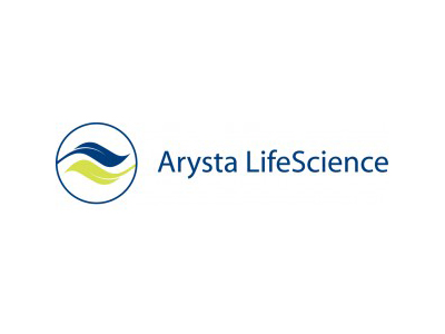 EBIC Arysta LifeScience (part of UPL)