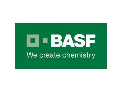EBIC BASF