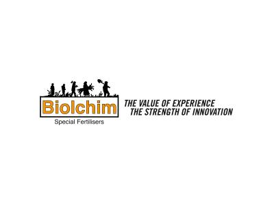 EBIC Biolchim