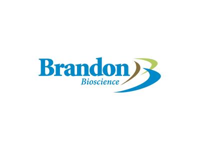 EBIC Brandon Bioscience