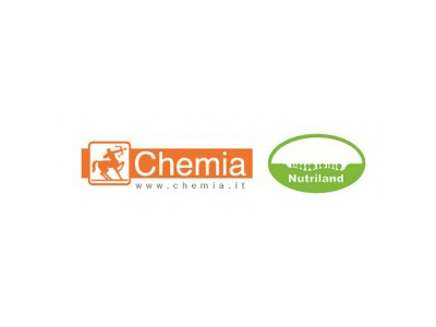 EBIC Chemis