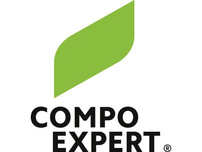 EBIC Compo Expert