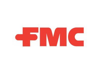 EBIC FCM