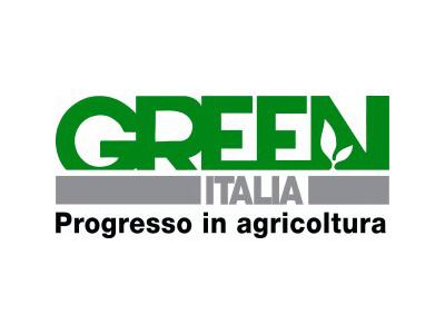 EBIC Green Italia