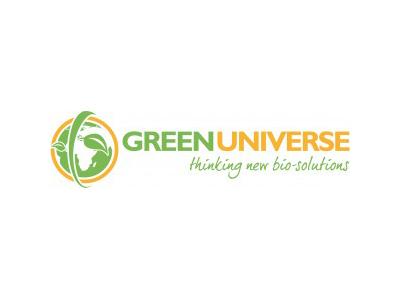 EBIC Green Universe