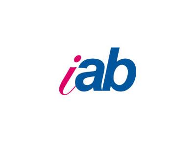 EBIC IAB