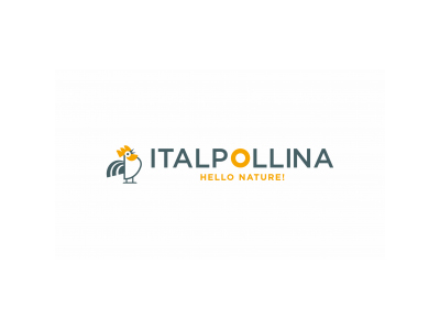 EBIC Itapolina