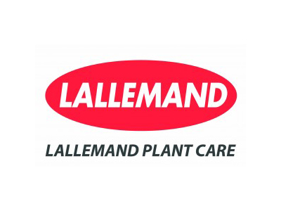 EBIC Lallemand