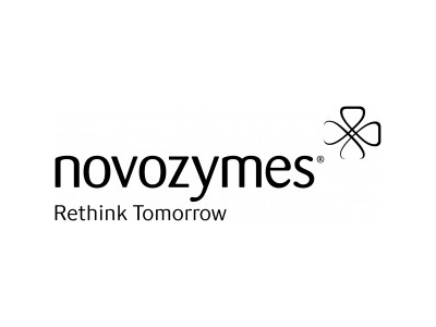EBIC Novozymes