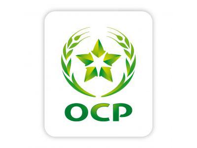 EBIC OCP