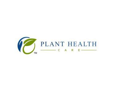 EBIC Plant health