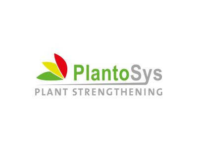 EBIC Plantosys