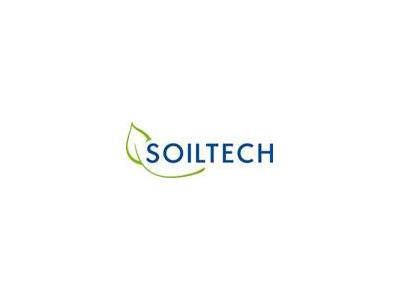 EBIC Soiltech