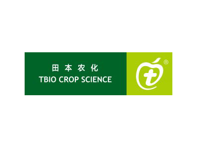 EBIC TBIO CROP SCIENCE