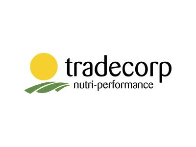 EBIC Tradecorp
