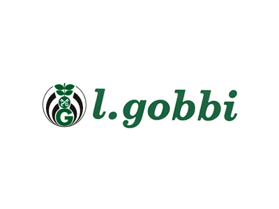 EBIC lgobbi