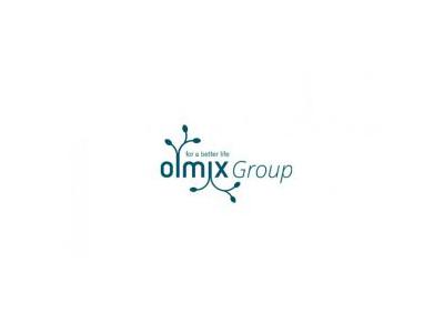 EBIC olmyx group