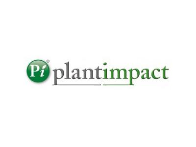 EBIC plant impact