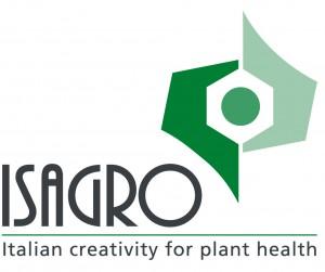 ISAGRO-con-payoff-300x251