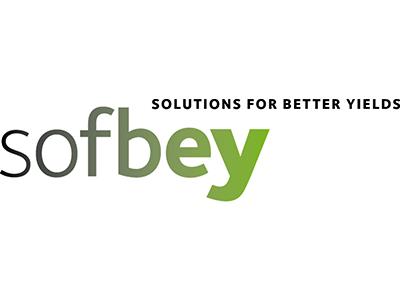 Sofbey-Logo1