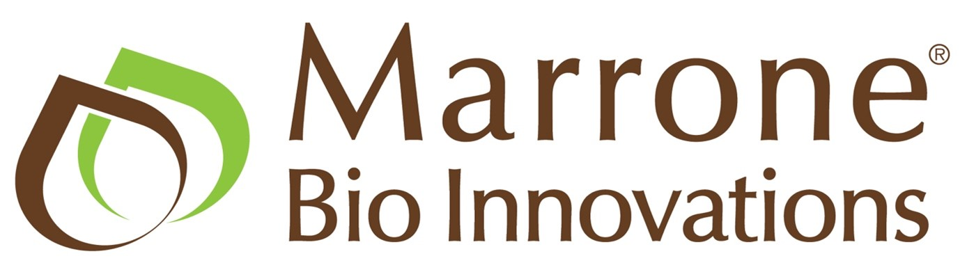 Marone Bio Innovations