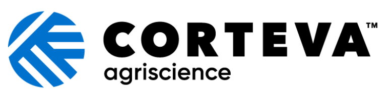 Cortava_Logo
