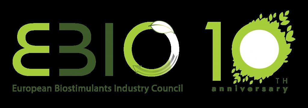 Logo-10th_2